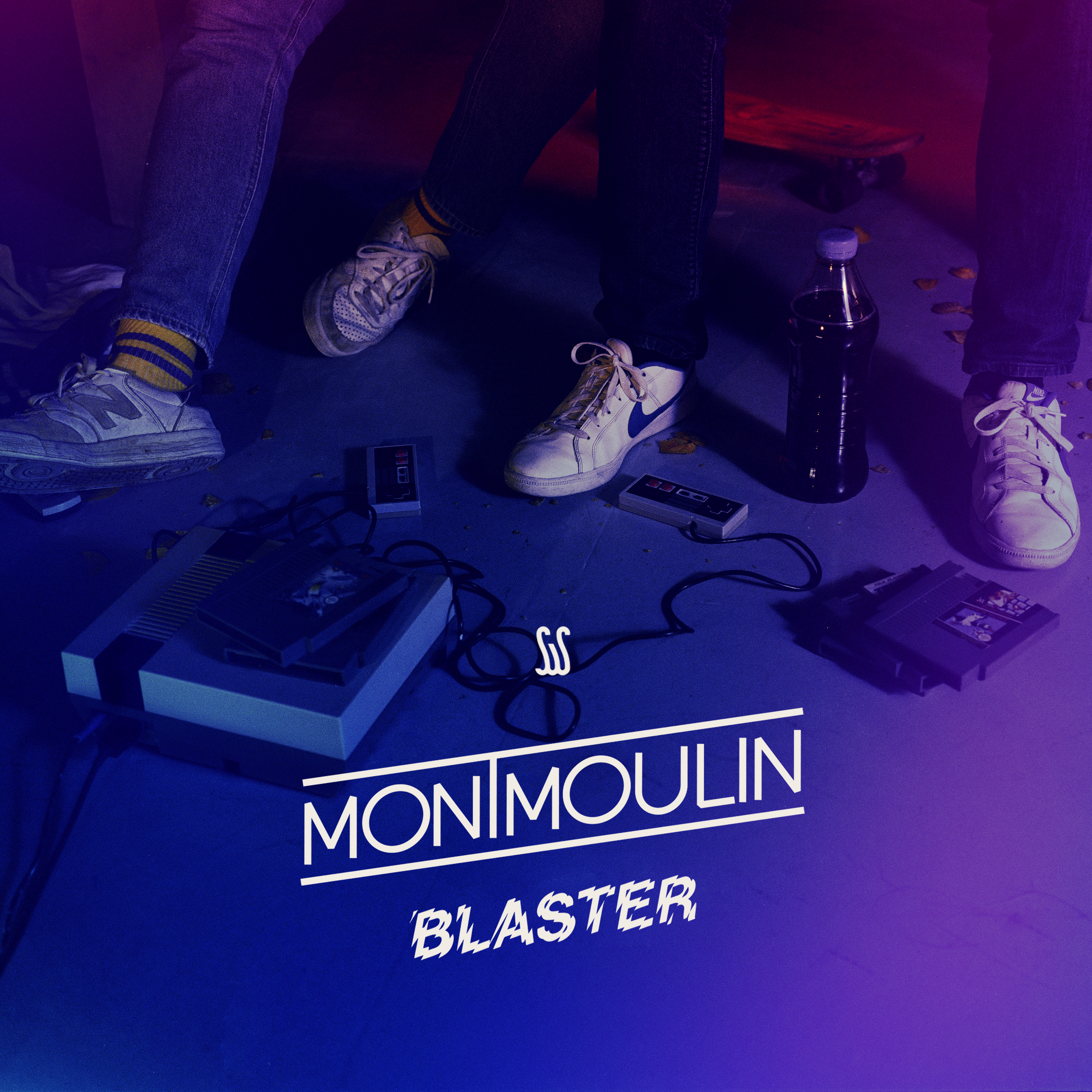 MONT-COVER
